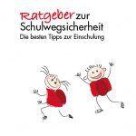 Cover_Buch_Schulweg_Web