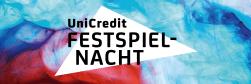 18. UniCredit Festspiel-Nacht @ Odeonsplatz