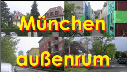 Interview München außenrum – Ganztägige Exkursion durch Münchner Stadtteile