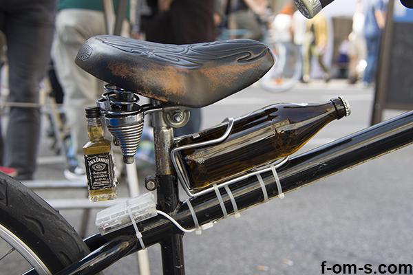 Streetlife Festival 2015