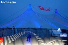 Tollwood 2016